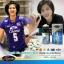 ขายAuswelllife Liquid Calcium plus Vitamin D3 (เสริมสร้างและบำรุงกระดูก) thumbnail 13