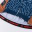 เสื้อปั่นจักรยานแขนสั้นแบรนด์ MELON : ML1701240 thumbnail 6