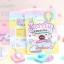 SweetyCapsules by Mayziio สวีตตี้แคปซูล เมซิโอ (แบบซอง 10 เม็ด) thumbnail 5