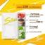 S360 อาหารเสริมลดน้ำหนัก ปราง & น้ำตาล thumbnail 6
