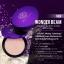 แป้งพัพ V2 Revolution Wonder Beam Smooth Melting Powder SPF25 PA++ thumbnail 5