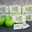 Apple Slim แอปเปิ้ลสลิม 10 ซอง thumbnail 1