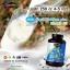 ขายAuswelllife Liquid Calcium plus Vitamin D3 (เสริมสร้างและบำรุงกระดูก) thumbnail 10
