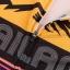 เสื้อปั่นจักรยานแขนยาวแบรนด์ MELON : ML1702040 thumbnail 4