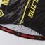 เสื้อปั่นจักรยานแขนยาวแบรนด์ MELON : ML1702080 thumbnail 8