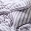 ผ้าปูที่นอน ผ้าเทนเซล tencel กันไรฝุ่น thumbnail 6