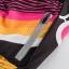 เสื้อปั่นจักรยานแขนยาวแบรนด์ MELON : ML1702040 thumbnail 9