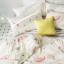ผ้าปูที่นอน ลายจุดผลไม้ สีพาสเทล thumbnail 1