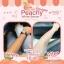 ขายเซรั่มลูกพีชเกาหลี Peachy White Serum thumbnail 8