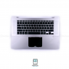 "661-6532 US Top Case With Battery ,Keyboard For Macbook Pro Retina 15"" Mid 2012 Early 2013"