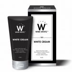 WHITE CREAM BY WINK WHITE