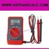 ดิจิตอล มัลติมิเตอร์ UNI-T UT20B Digital LCD Palm Size Auto Range Multimeter DC AC Ohm