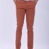 ขาเดฟ สีชา - Light Brown