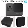Lens Cap for Gopro Hero 5 Black