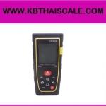 เครื่องมือวัดระยะ เลเซอร์วัดระยะดิจิตอล 40M Handheld Digital Laser Distance Meter CP-40S