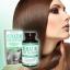 Neocell Keratin Hair Volumizer thumbnail 4