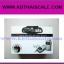 เครื่องเป่าแอลกอฮอล์ เครื่องวัดระดับแอลกอฮอล์ Digital Alcohol Tester Breath Analyzer Alcohol Breathalyzer Mouthpieces New AT570 thumbnail 1