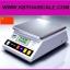 ตาชั่งดิจิตอล เครื่องชั่งดิจิตอล เครื่องชั่งตั้งโต๊ะ Digital Scale 5kg ความละเอียด 0.1g ยี่ห้อ AMPUT รุ่น APTP457A thumbnail 1