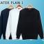 Sweater Plain 1 thumbnail 5