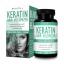 Neocell Keratin Hair Volumizer thumbnail 1