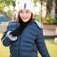 เสื้อกันหนาว DIEHARD : (กรมท่า-ขาว) -15c เอาอยู่ รุ่นนี้พี่ตายยาก thumbnail 25