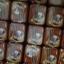 กาแฟ รสเข้มข้น Lishou Slimming ลดน้ำหนัก ลิโซ่ 3 in 1 (เหล็ก) 15ซอง เป็นกาแฟสมุนไพร 100% thumbnail 4
