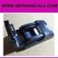 เครื่องพิมพ์ใบเสร็จ เครื่องพิมพ์สลิป เครื่องพิมพ์ใบเสร็จอย่างย่อ Xprinter XP58IIIA thumbnail 2