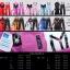 เสื้อกันหนาว SPIDER : Limited Edition Full Option ทั้งเซ็ทราคาเพียง 3,500 บาท thumbnail 2