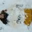 เสื้อกันหนาว SNOWVY : (สีชมพูเข้ม) ทรงขนเป็ดเข้ารูป แขนยาวถึงมือ -15c เอาอยู่ thumbnail 137