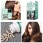 Neocell Keratin Hair Volumizer thumbnail 3