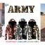 เสื้อกันหนาว ARMY : ลายทหาร เท่ๆ ใส่แล้วหล่อเลย (มีให้เลือกทั้งหมด 2 สี) thumbnail 6