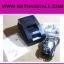 เครื่องพิมพ์ใบเสร็จ เครื่องพิมพ์สลิป เครื่องพิมพ์ใบเสร็จอย่างย่อ Xprinter XP58IIIA thumbnail 1