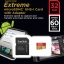 Sandisk Extreme 32 GB Memory 60 MB