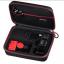 Hero 4 / 5 Session กระเป๋าพร้อมแบตสำรอง SMATREE® Smacase GS160PS
