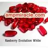 กลูต้า ราสเบอรี่ อิวอลูชั่น ไวท์ Rasberry Evolution White 20000 mg