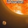 Caesius By Mor(s)e