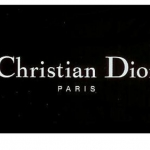 ::Chistian Diors