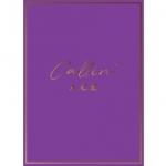 อัลบั้ม #A.C.E - CALLIN' (2ND LIMITED SPECIAL SINGLE ALBUM)