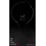 แท่งไฟ [#BTS] OFFICIAL LIGHT STICK VER.3 (อาร์มี่บอมบ์ VER.3)