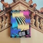อัลบั้ม #NCT 2018 EMPATHY [DREAM Ver.]