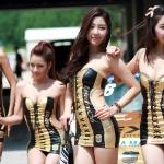สูตรลดน้ำหนักของเกาหลี