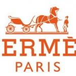 ::Hermes