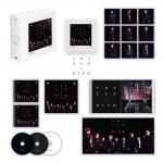 [#EXO] EXO PLANET #3 THE EXO'RDIUM IN SEOUL DVD
