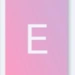 อัลบั้ม #BTS - LOVE YOURSELF 結 'ANSWER' (2CD) :VER - E -