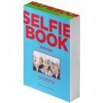 [Photobook] #EXO - #CBX - SELFIE BOOK