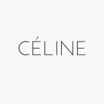 ::Celine