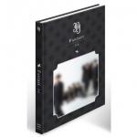 อัลบั้ม #JBJ - FANTASY (VOLUME I - I)