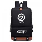 กระเป๋า #GOT7