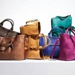 ::Longchamp & LYN