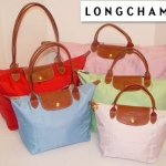 ::Longchamp